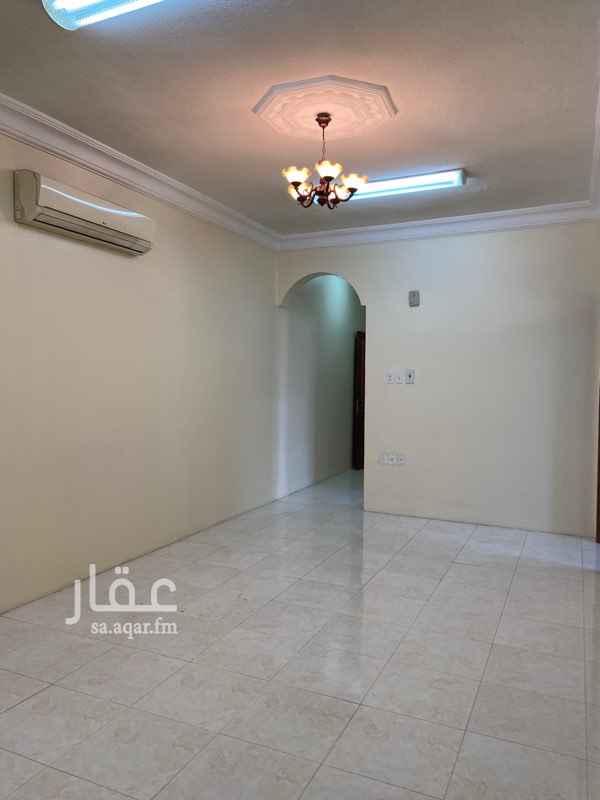 شقة للإيجار في شارع 24 ا ، حي المزروعية ، الدمام ، الدمام