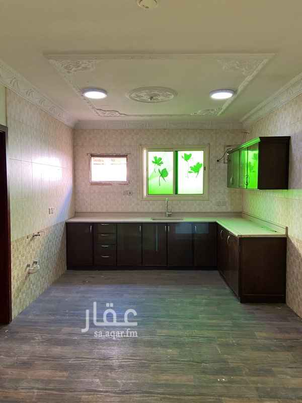 شقة للإيجار في شارع الخزف ، حي الجوهرة ، الدمام ، الدمام