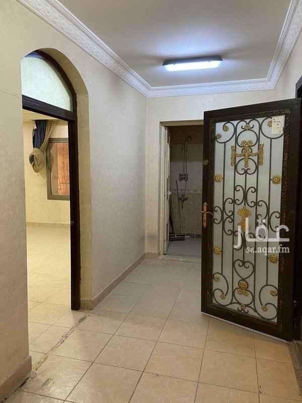 شقة للبيع في شارع 5ب ، حي الجوهرة ، الدمام ، الدمام