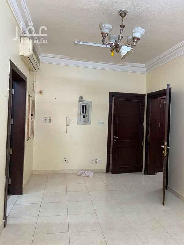 شقة للإيجار في شارع الملك سعود ، حي العنود ، الدمام ، الدمام