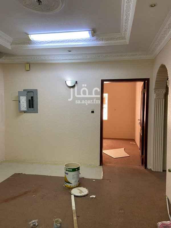شقة للإيجار في شارع 6ب ، حي محمد بن سعود ، الدمام ، الدمام