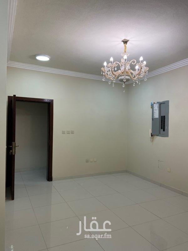 شقة للإيجار في شارع عامر بن قيس الاشعري ، حي المزروعية ، الدمام ، الدمام