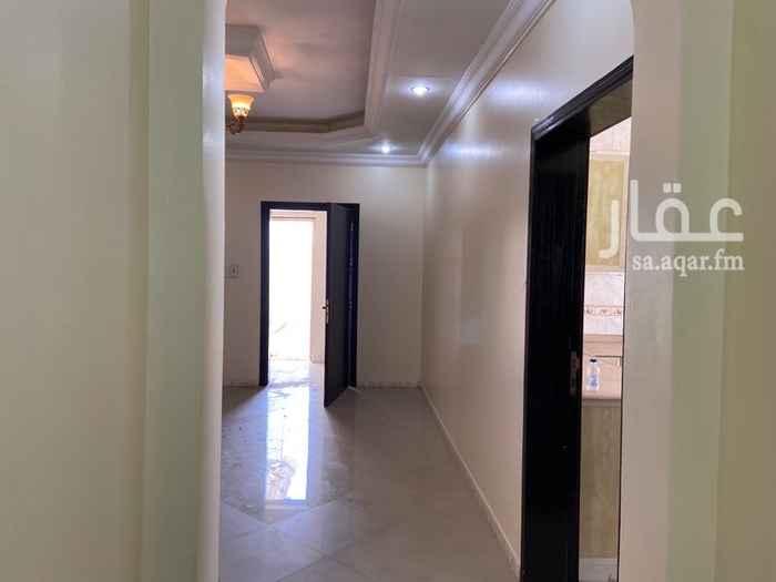 شقة للإيجار في شارع 3 ا ، حي الطبيشي ، الدمام ، الدمام