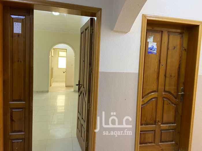 شقة للإيجار في شارع 8جـ ، حي المحمدية ، الدمام ، الدمام