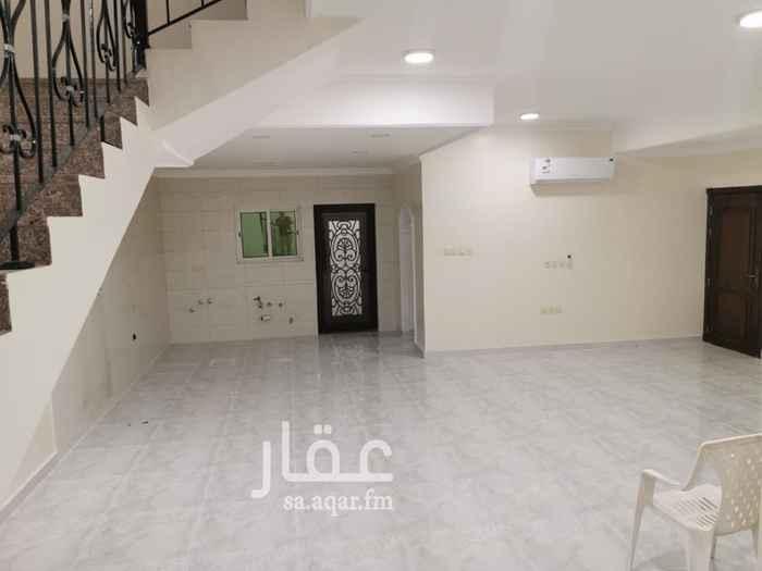 فيلا للإيجار في شارع الأمير أحمد ، حي القصور ، الظهران ، الدمام