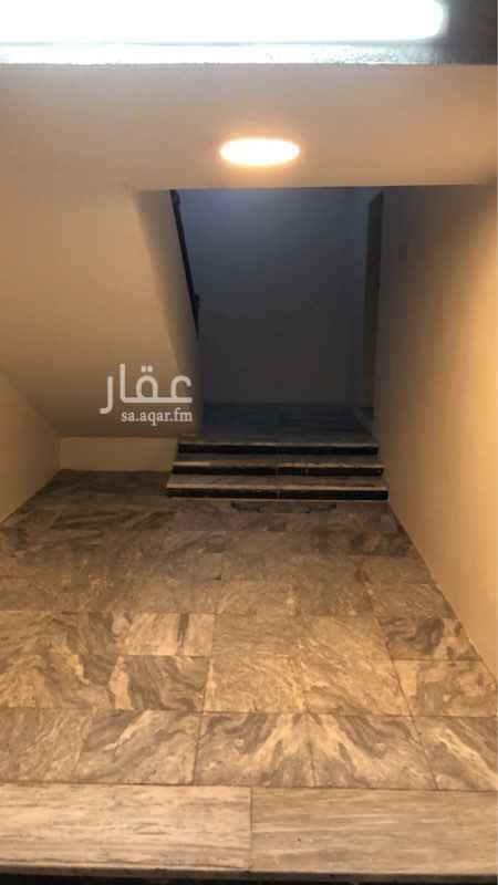 شقة للإيجار في طريق مكة المدينة المنورة ، حي النوارية ، مكة