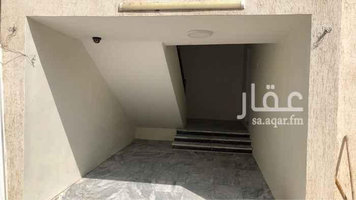 شقة للإيجار في حي النوارية ، مكة المكرمة