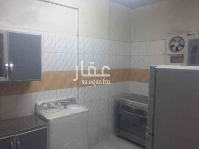 شقة للإيجار في شارع عنترة بن شداد ، حي النهضة ، الرياض ، الرياض