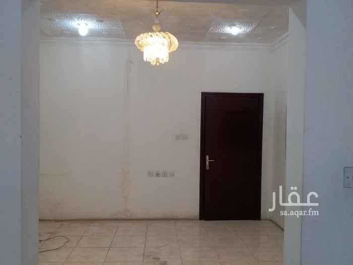 مكتب تجاري للإيجار في طريق الإمام عبدالله بن سعود بن عبدالعزيز ، حي الشهداء ، الرياض ، الرياض