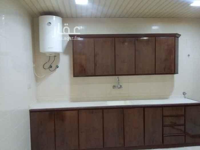 شقة للإيجار في طريق الإمام عبدالله بن سعود بن عبدالعزيز ، حي الشهداء ، الرياض ، الرياض