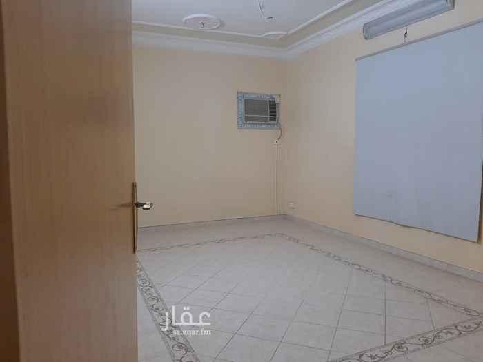 شقة للإيجار في شارع ابراهيم النحال ، حي غرناطة ، الرياض ، الرياض