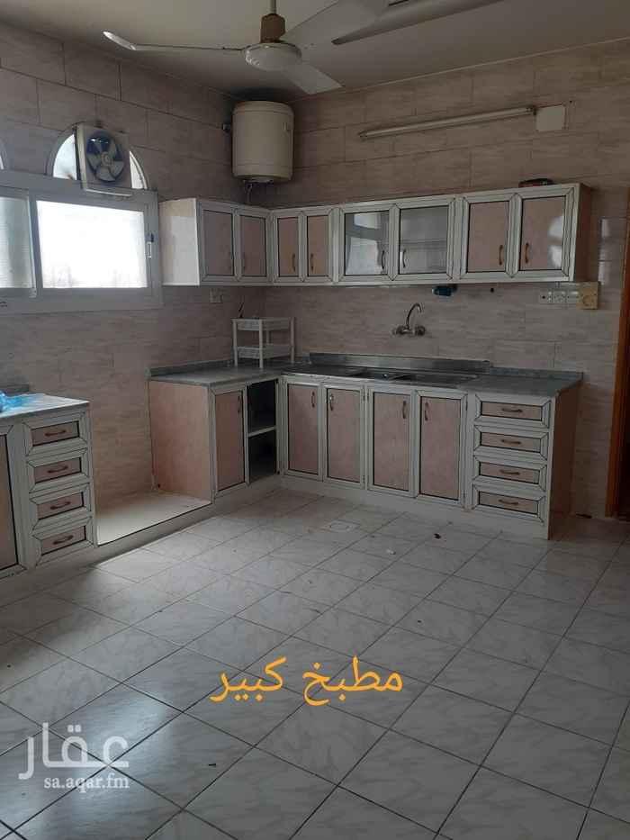 شقة للإيجار في طريق الملك عبدالله ، خميس مشيط ، خميس مشيط