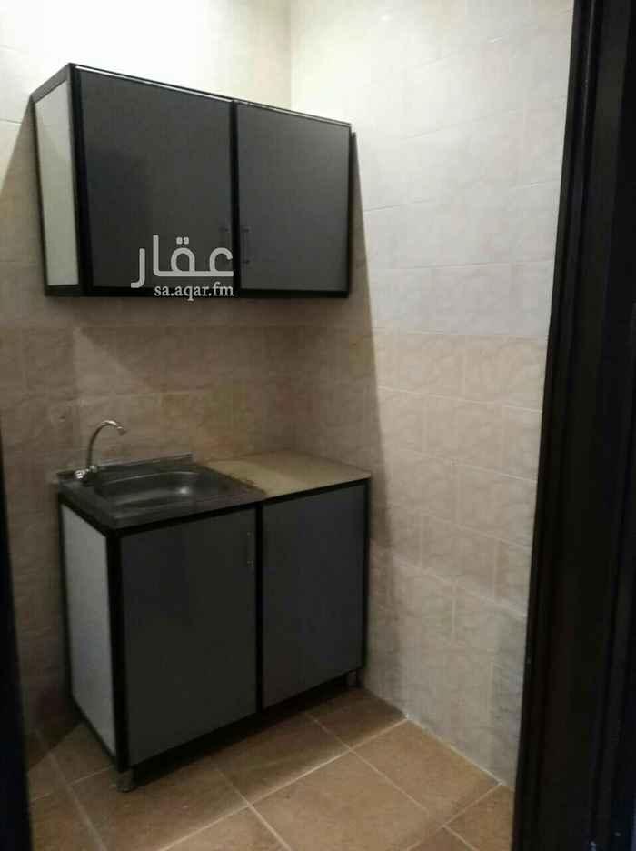 شقة للإيجار في شارع طلعت عمار ، حي الملك فيصل ، الرياض