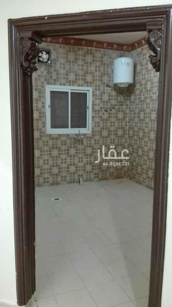 شقة للإيجار في شارع ابراهيم الاسدي ، حي اشبيلية ، الرياض