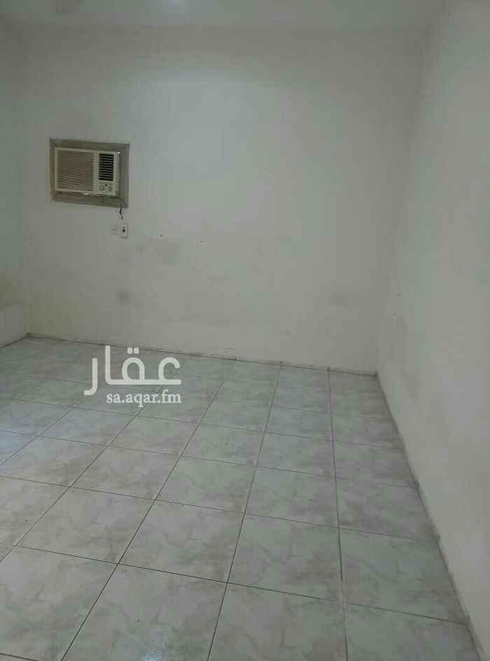 شقة للإيجار في شارع رقم 14 ، حي الجزيرة ، الرياض