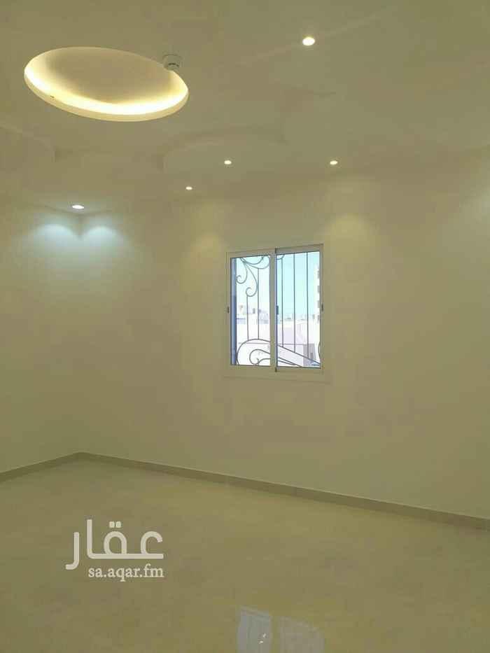 شقة للإيجار في شارع رقم 233 ، الرياض ، الرياض