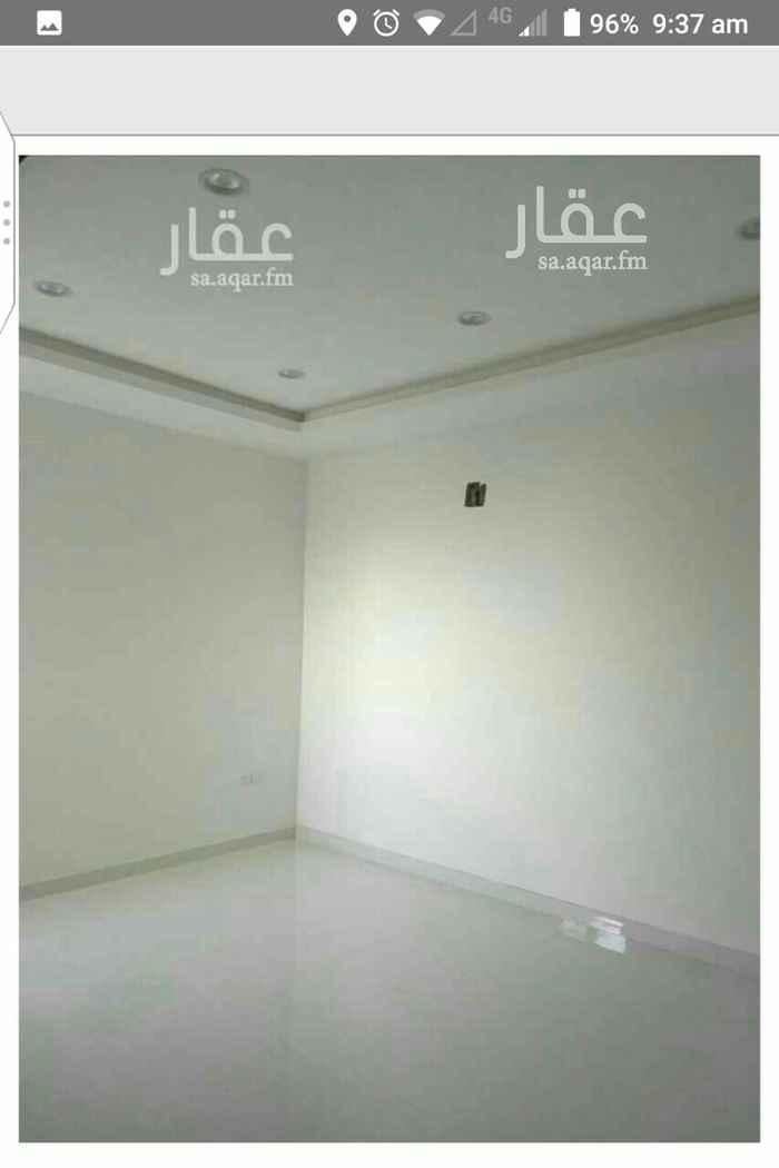 شقة للإيجار في شارع 248 ، الرياض ، الرياض