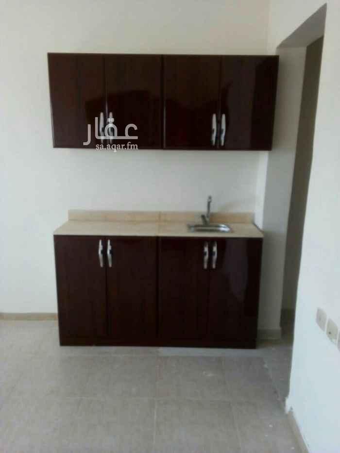 شقة للإيجار في شارع رقم 209 ، الرياض ، الرياض