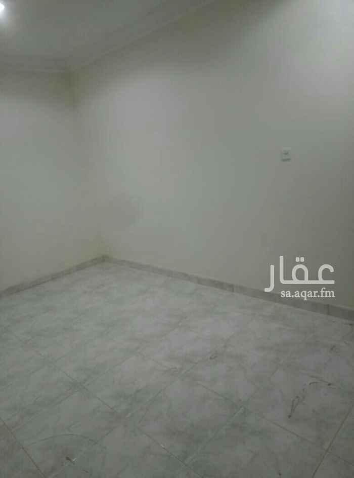 شقة للإيجار في طريق ابو عبيدة عامر بن الجراح ، حي الجزيرة ، الرياض ، الرياض