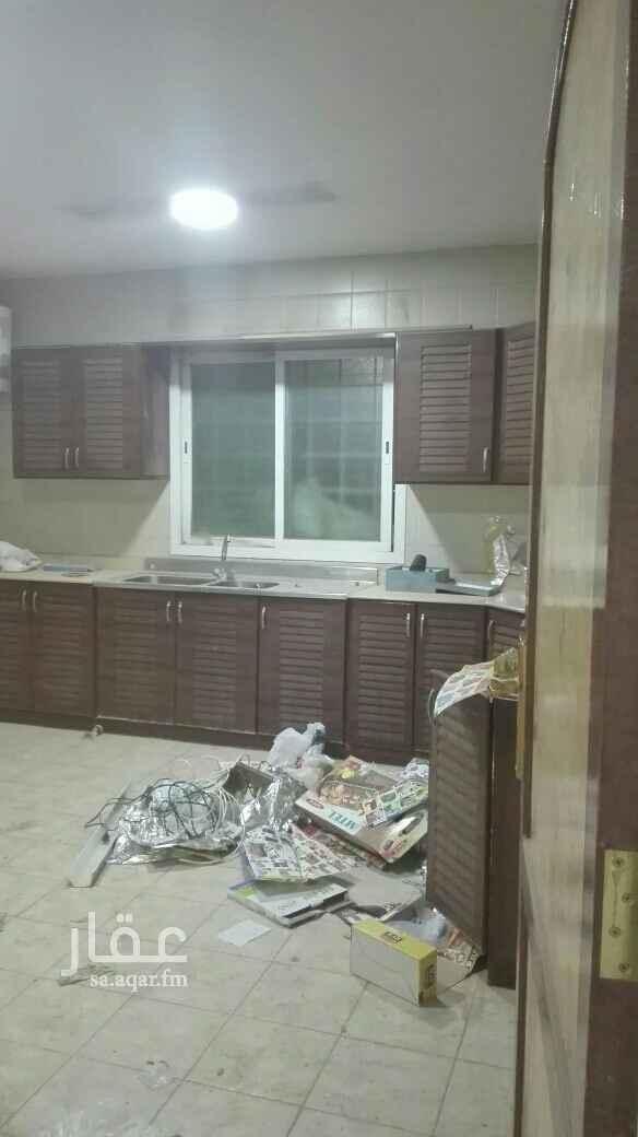 شقة للإيجار في شارع ابي حفص الموفق ، حي الازدهار ، الرياض ، الرياض