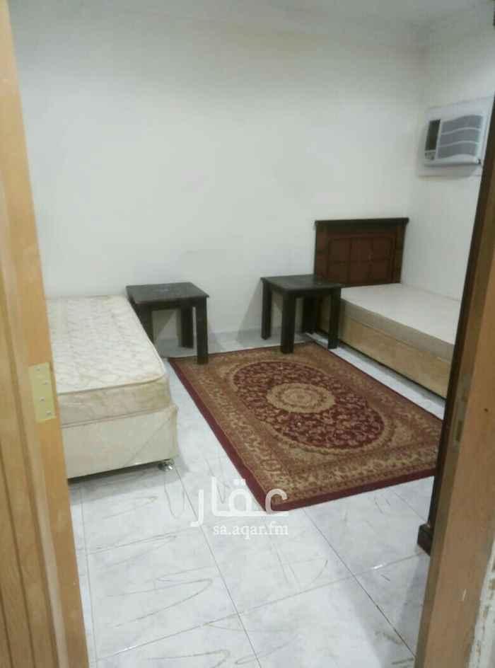 شقة للإيجار في شارع الازد ، حي الجزيرة ، الرياض ، الرياض
