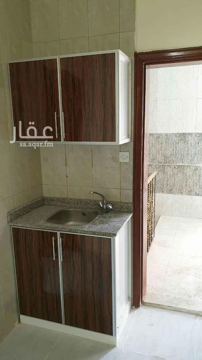 شقة للإيجار في شارع عبدالعزيز العباسي ، حي الملك فيصل ، الرياض ، الرياض