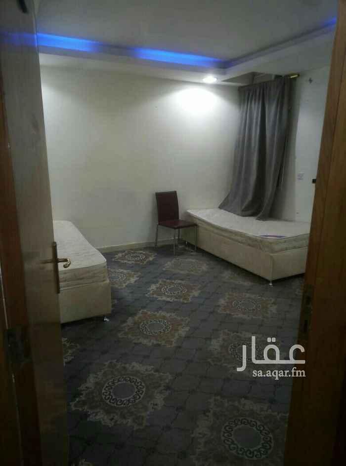 شقة للإيجار في شارع الزراعة ، حي الفيحاء ، الرياض ، الرياض