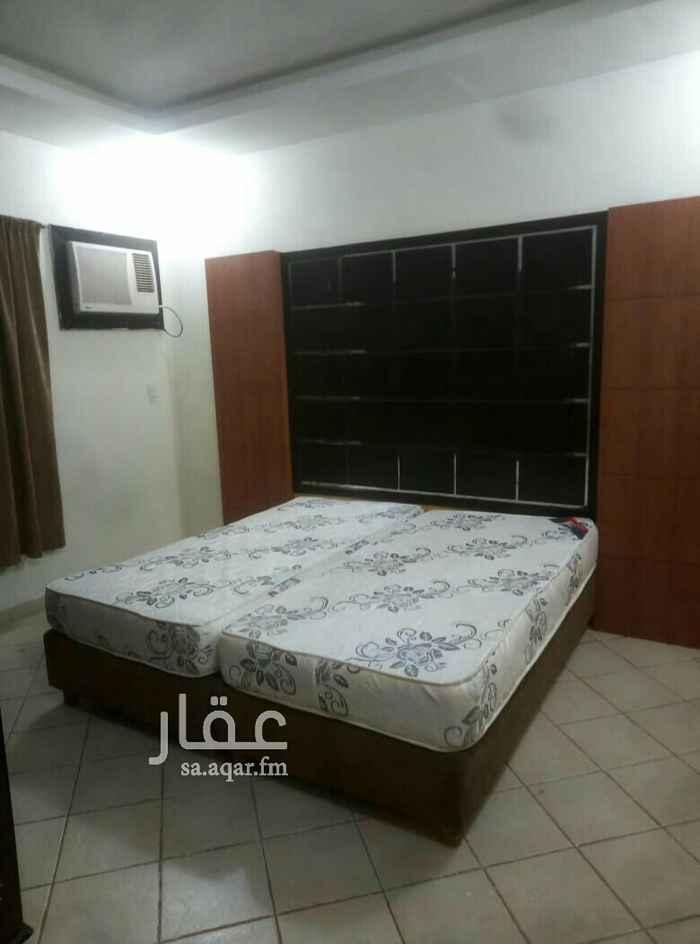 شقة للإيجار في شارع النقيب ، حي الفيحاء ، الرياض ، الرياض