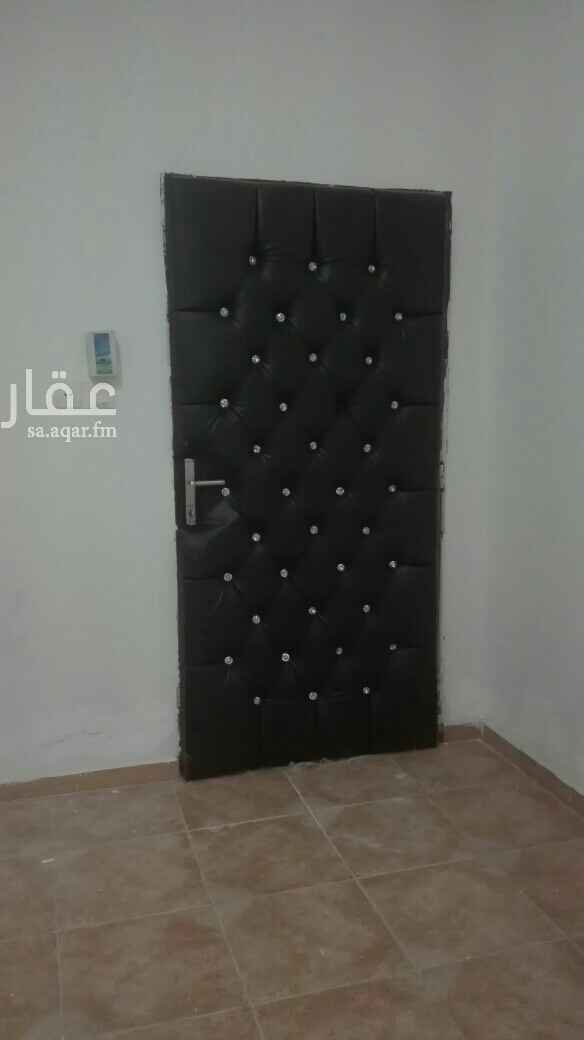 شقة للإيجار في شارع الاشعث بن يزيد ، حي الملك فيصل ، الرياض ، الرياض