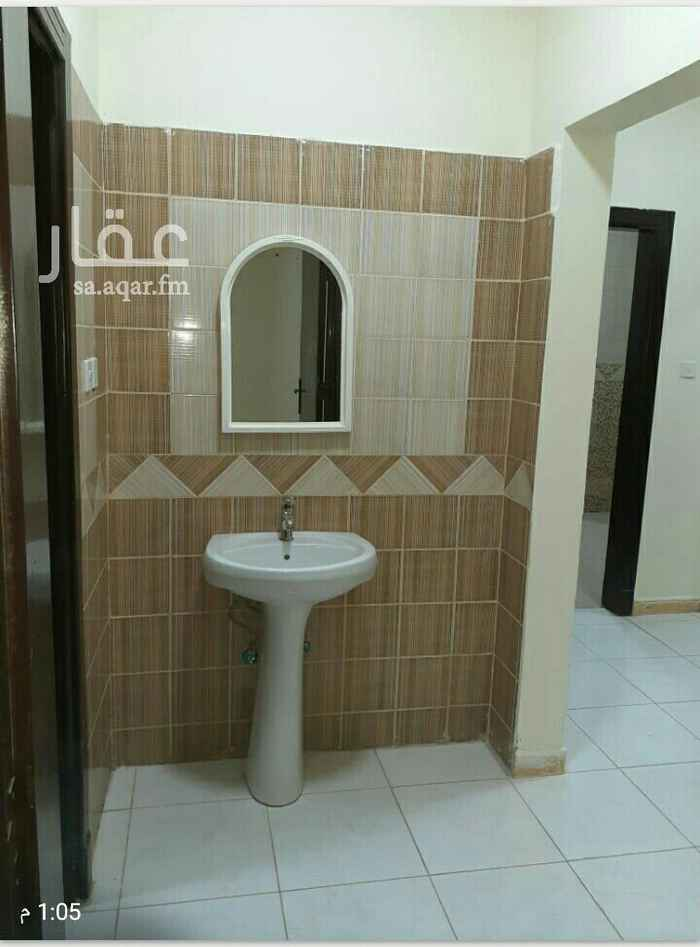 شقة للإيجار في حديقة اليرموك ، شارع وثيلان ، حي اليرموك ، الرياض ، الرياض