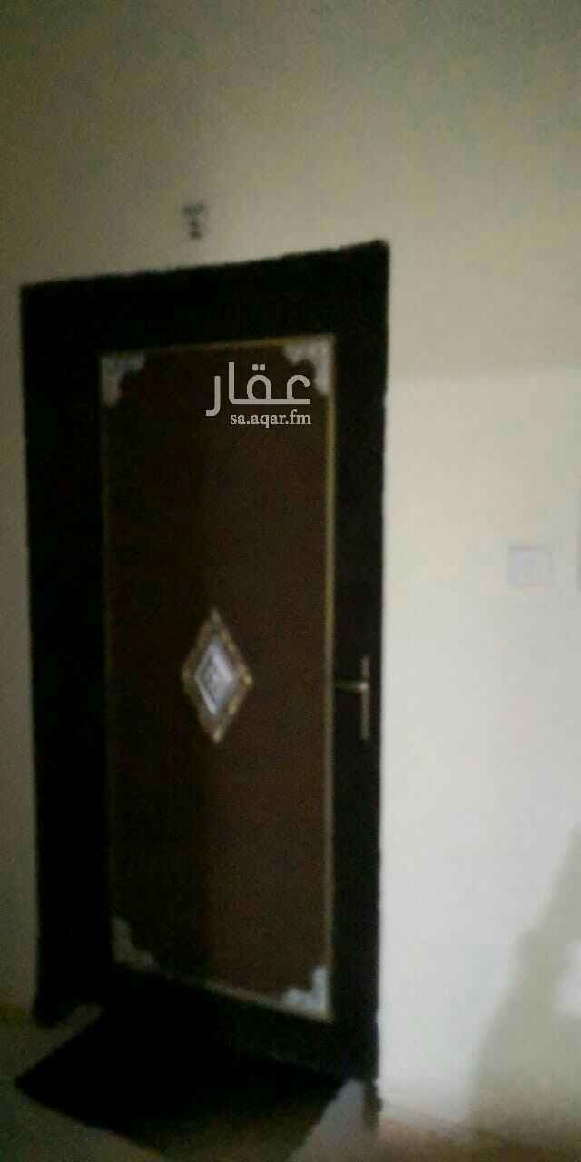 شقة للإيجار في شارع العبرتي ، حي الحمراء ، الرياض ، الرياض