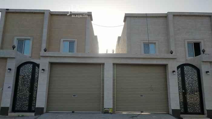 فيلا للبيع في شارع الشيخ ابو البقاد ، حي اللؤلؤ ، الخبر ، الخبر