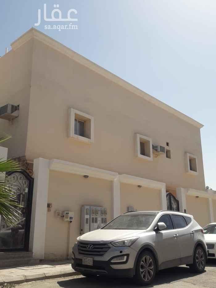 بيت للبيع في شارع إبراهيم بن مهران ، حي الجسر ، الخبر ، الخبر