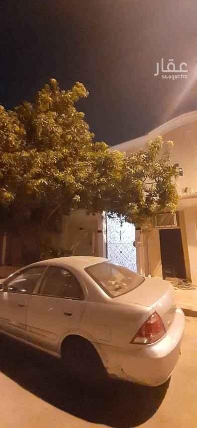 فيلا للإيجار في شارع أبي منصور البغدادي ، حي البساتين ، جدة