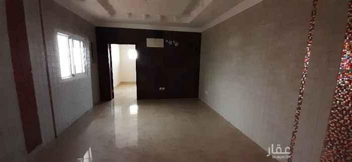 دور للإيجار في شارع أسيد بن ثعلبة ، حي البساتين ، جدة