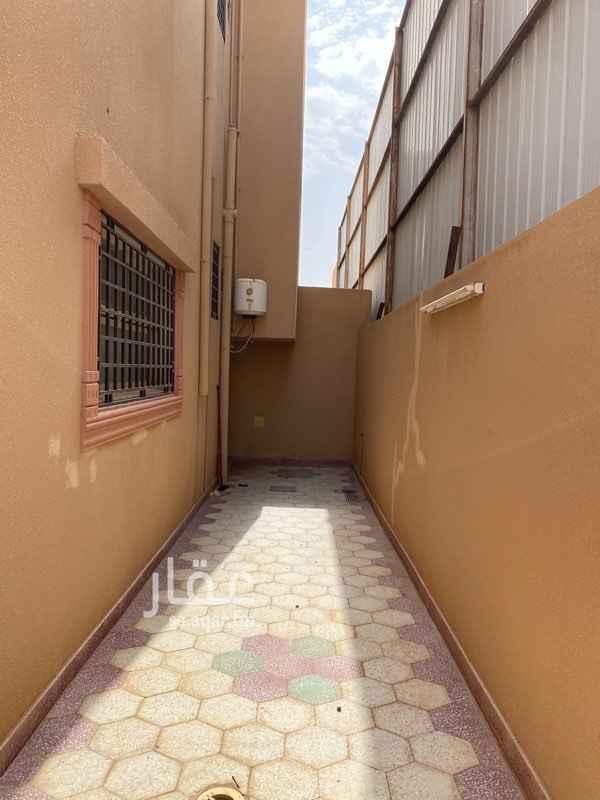 شقة للإيجار في حي المنار ، عنيزة ، عنيزة