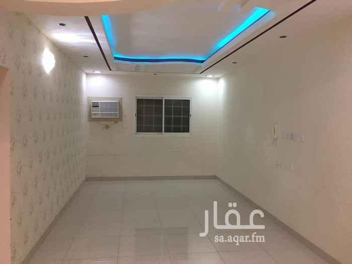 شقة للبيع في شارع الفروسية ، حي ظهرة لبن ، الرياض