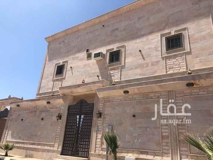 عمارة للبيع في شارع يزيد بن مشجعة, الدفاع, المدينة المنورة