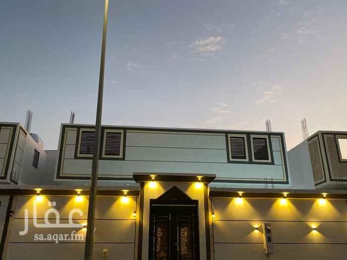 عمارة للبيع في شارع علي بن الارقم ، حي قلعة مخيط ، المدينة المنورة ، المدينة المنورة