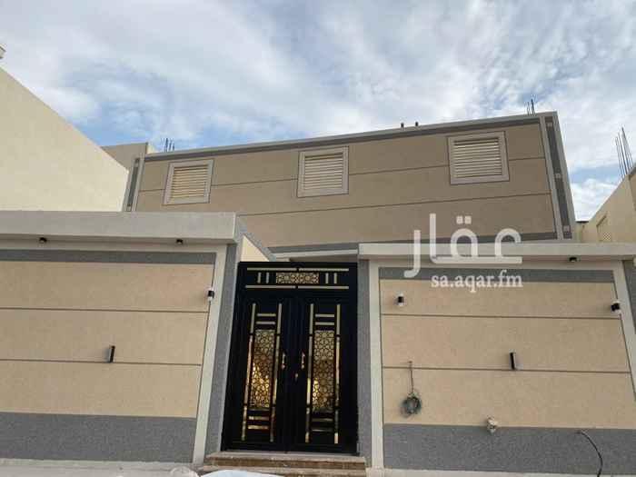 عمارة للبيع في شارع عثمان بن بشر بن دهمان ، حي قلعة مخيط ، المدينة المنورة ، المدينة المنورة