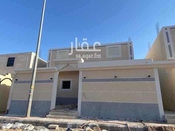 عمارة للبيع في شارع عثمان بن عامر الثقفي ، حي قلعة مخيط ، المدينة المنورة ، المدينة المنورة