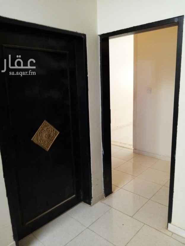 شقة للإيجار في شارع يحيى المنسكي ، الرياض ، الرياض