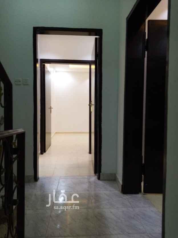 دور للإيجار في شارع النجاح ، الرياض ، الرياض