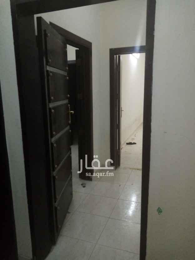 شقة للإيجار في شارع محمد البرقي ، حي المونسية ، الرياض ، الرياض
