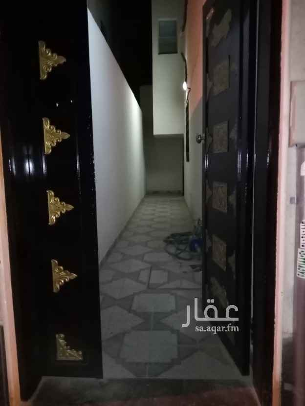 شقة للإيجار في شارع فخر الدين الخاتوني ، الرياض ، الرياض