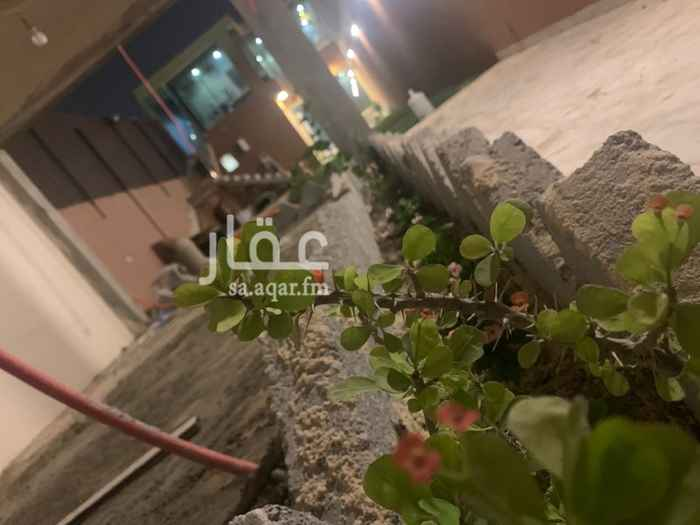استراحة للإيجار في شارع محمد صالح امام ، حي ظهرة نمار ، الرياض ، الرياض