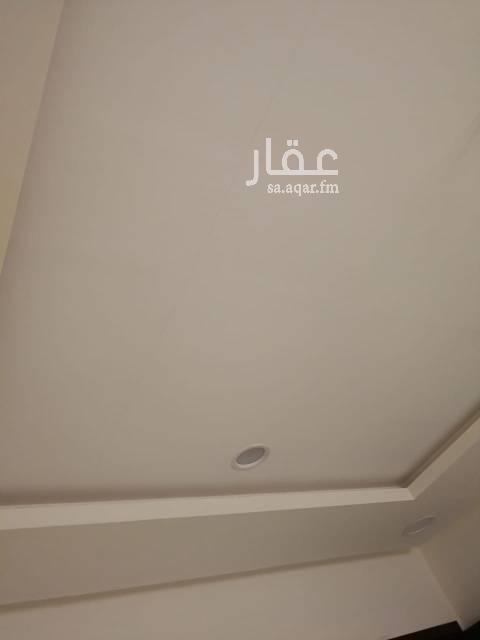 شقة للبيع في شارع رافع بن ظهير ، حي مذينب ، المدينة المنورة