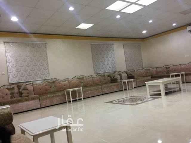 استراحة للبيع في حي ام خالد ، المدينة المنورة