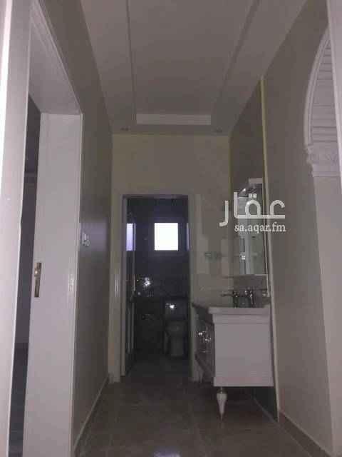 عمارة للبيع في شارع الصهباء بنت ربيعة الثعلبية ، حي الدفاع ، المدينة المنورة ، المدينة المنورة