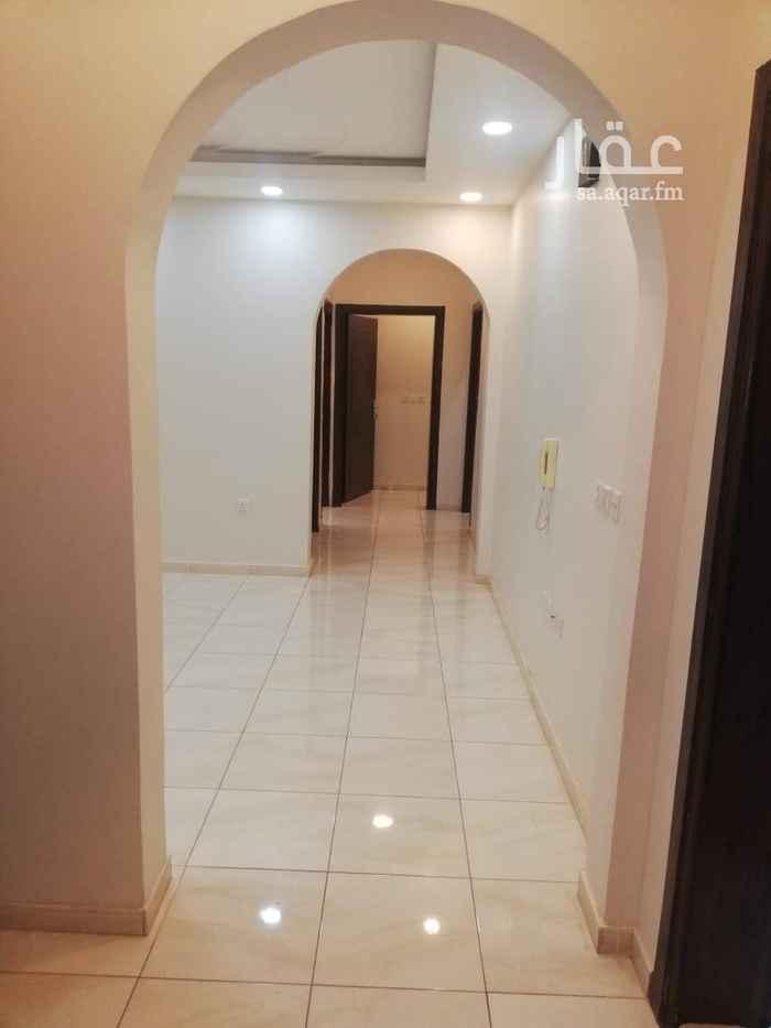 شقة للبيع في شارع ابن أسد الجهني ، حي الدفاع ، المدينة المنورة ، المدينة المنورة